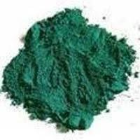 CPC Green 7