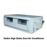 DAIKIN 11.0 TON (FD.130) HIGH STATIC DUCTABLE