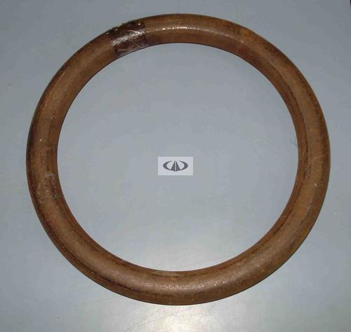 LPG Cylinder Pipe Ring