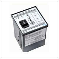 Alarm & Pump Liquid Controller