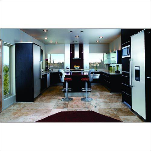 Luxury Modular Kitchen Luxury Modular Kitchen Manufacturer