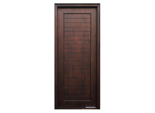Quality Flush Doors