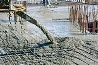 Ready Mix Concrete in indore