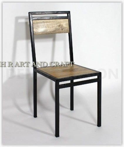 Amazing Dinning Chair