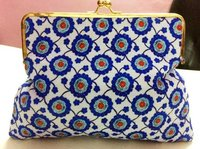 Ladies Clutch bags