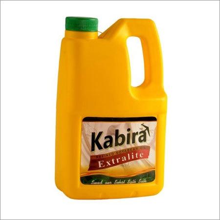 2 Ltr Kabira Refined Soyabean Oil