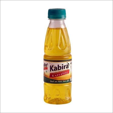 200 ml Kabira Soyabean Oil Bottle