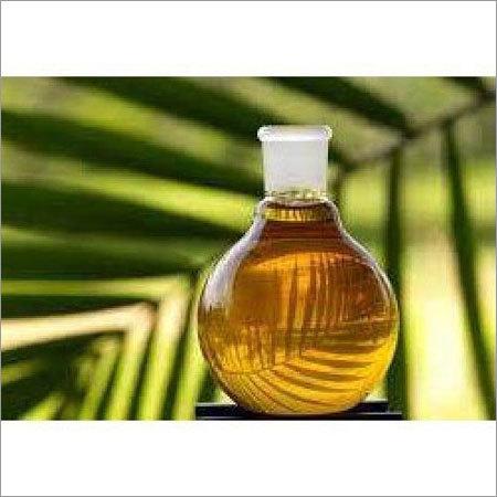 High Erucic Acid Oil