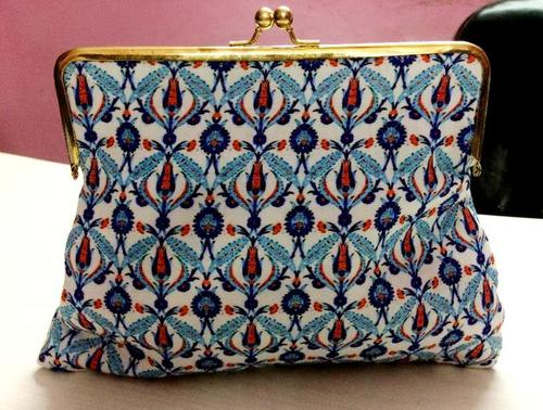 Pouch/Clutch bags