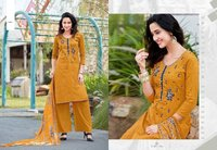 Cotton salwar kameez online shopping