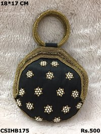 Beautiful Small beautiful handbag