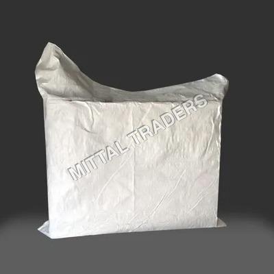 PP Woven Fabric Bag