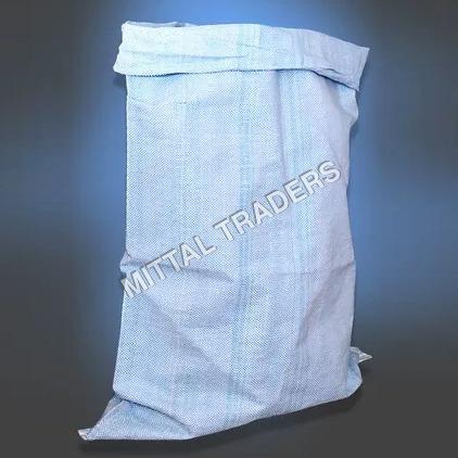 Coloured Fabric Bag