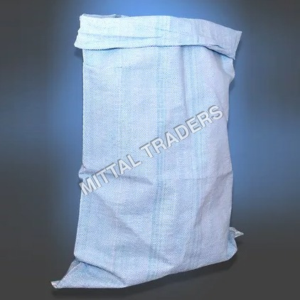 PP Woven Fabric Bag