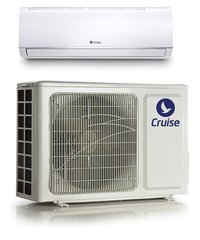 CRUISE 1.5 TON 3 STAR SQ1 WINDOW AC