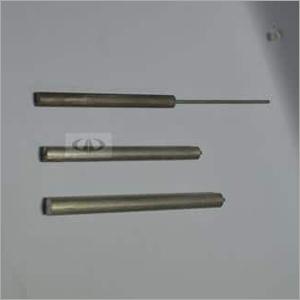 Magnesium Rod