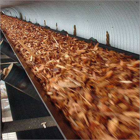 Wood Industry Belt