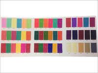 60 Gm Fabric