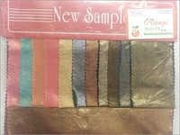 Malai Silk Fabric