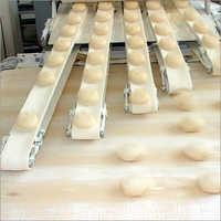 Food Industry Belts