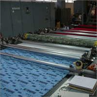 Printing Machine Belt