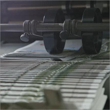 Printing Belts