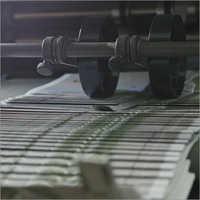 Conveyor Printing Belts