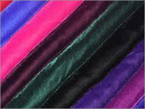Pure Velvet Fabrics