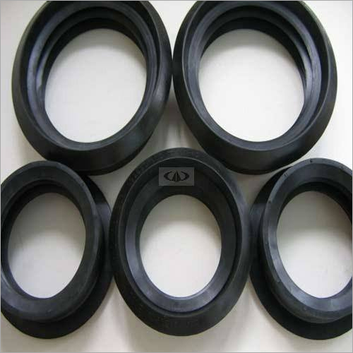 Rubber Gasket Heater Element