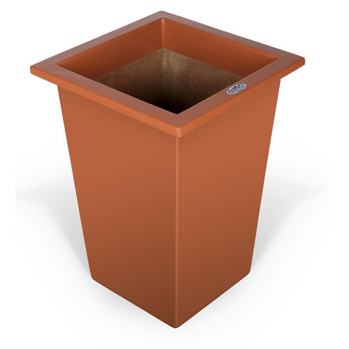 Beenor FRP Planter