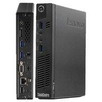 Lenovo Think Centre Tiny PC M92P with core i3 procesor / GST Invoice