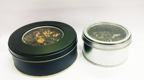 Mint Tin Box