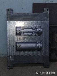 Molding And Casting Dies Manufacturer & Supplier, Molding