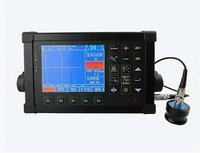 Industrial Flaw Detector Ultrasonic Testing, Portable Digital Ultrasonic Flaw Detector Supplier