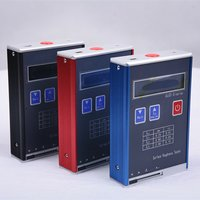 Digital Electronic Portable Surface Roughness Tester Price