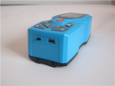 Surface Roughness Meter , Surface Roughness Gauge, Portable Surface Roughness Test Equipment