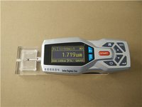 Professional Supplier Portable Digital Surface Roughness Tester Machine