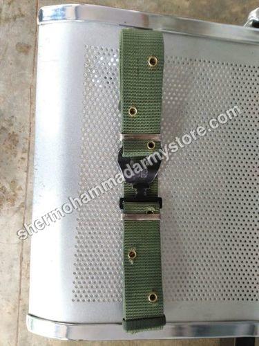 Army Belt