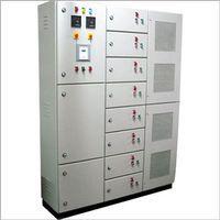 APFC Control Panels