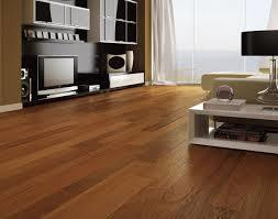 IPE Wood Flooring