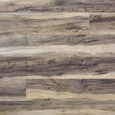 Luna Wood Flooring