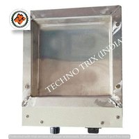 Thermostate Dip Soldering Machine