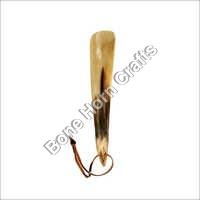 Bull Shoe Horn