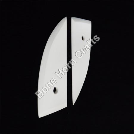 PTFE Bone Folder