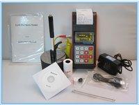 Portable Hardness Gauge , Portable Hardness Tester for Steel , Portable Hardness Testing of Steel