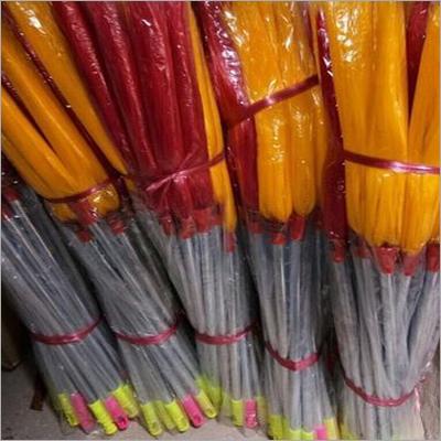 Cleaning Plastic Broom