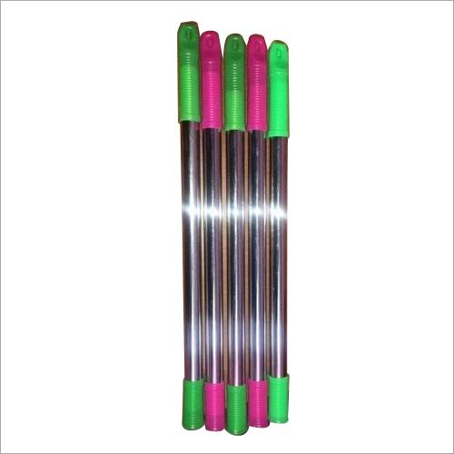 Broom Handle Steel Pipe
