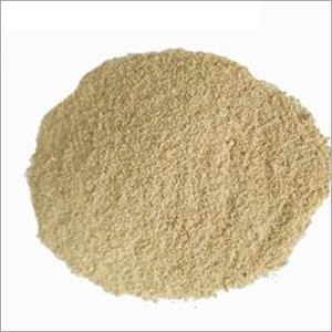 Functional Feed Additives