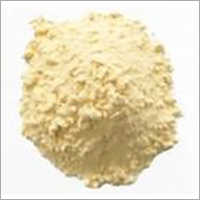 VAD3E Powder