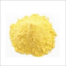 Animal Health Products Powder Type